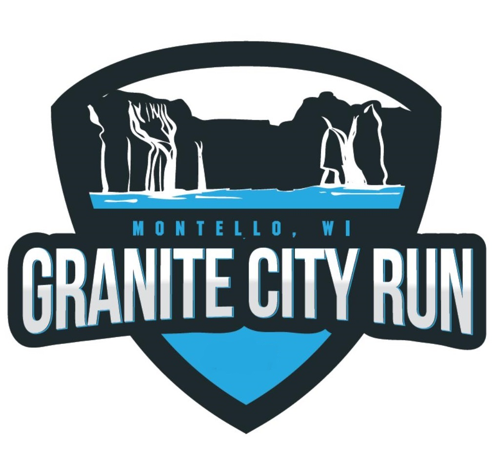 Granite City Run – Montello, WI